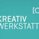 Kreativwerkstatt3, Wolfgang Grasl