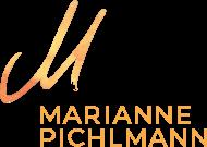logo-marianne-pichlmann-4c@2x