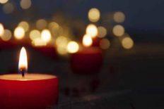 nachtgebete für web csm_advent_03_f1ae8d2a9f